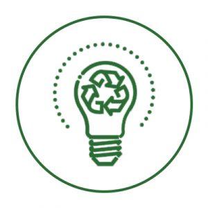 Energia Rinnovabile Milano